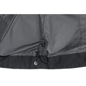 Schöffel Nagano2 Jacket Women black